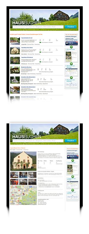 ferienhaus-webportal-software_details