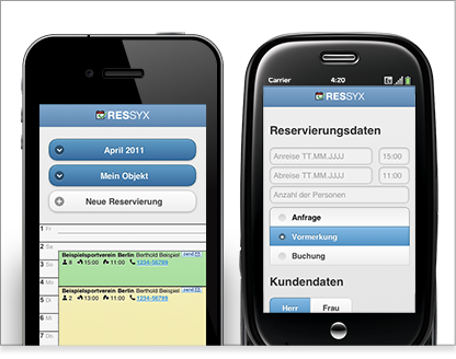 reservierung-software_ressyx_mobile_geraete