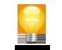 reservierungssoftware-ressyx-belegungsplan_kostenlos_effektiv_effizient