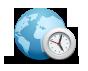 reservierungssoftware-ressyx-belegungsplan_kostenlos_icon_24h