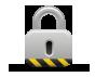 reservierungssoftware-ressyx-belegungsplan_kostenlos_icon_sicherheit