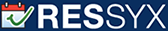 RESSYX – Kostenloses Reservierungssystem für Ferienhäuser und Ferienwohnungen mit Belegungsplan – Reservierungssystem
