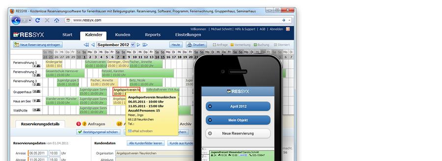 ressyx_reservierungssoftware_reservierungskalender_slider2